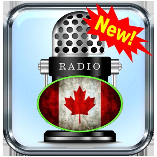 Aplikacije za upoznavanje montreal