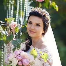 Wedding photographer Alla Bogatova (Bogatova). Photo of 12.09.2017