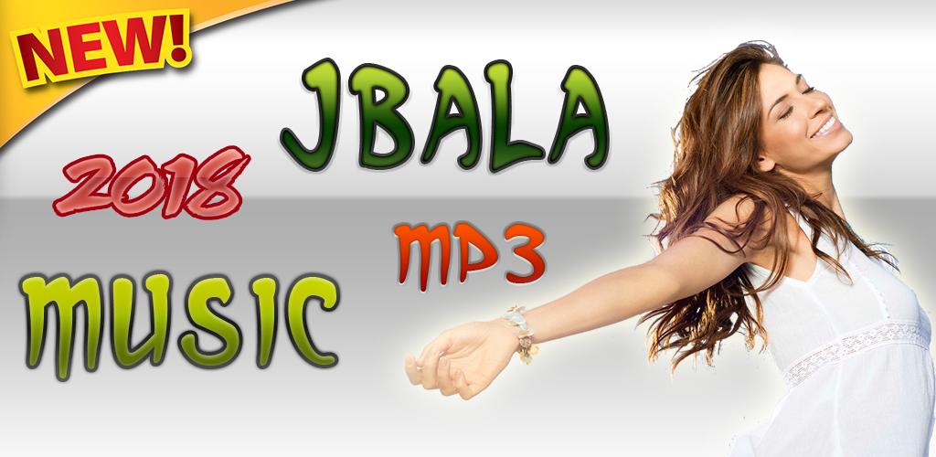 MP3 JABALIA TÉLÉCHARGER TA9TO9A