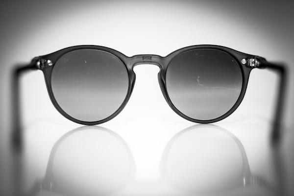 beautiful sunglasses  di andrea sellari