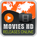 Watch free movies new releases icon