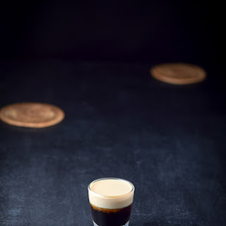 Drinks With Baileys And Kahlua Recipes