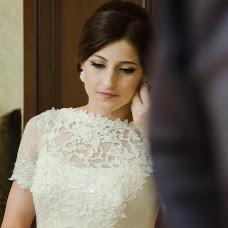 Wedding photographer Saida Magomedova (saika214). Photo of 28.09.2015