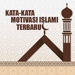 تحميل Kata Motivasi Islami 2019 Apk أحدث إصدار 101 لأجهزة