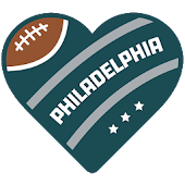 Philadelphia Football Rewards