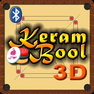 KeramBool for PC and MAC