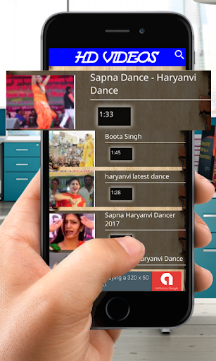 Bhabi Masala Videos Screenshot