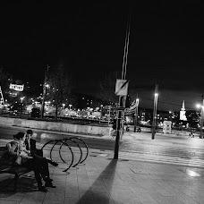 Свадебный фотограф Максим Артемчук (theartemchuk). Фотография от 02.07.2015