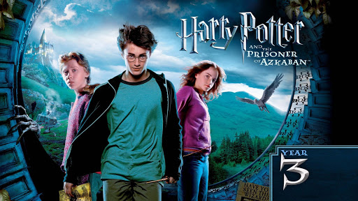 harry potter 7 movie in hindi download