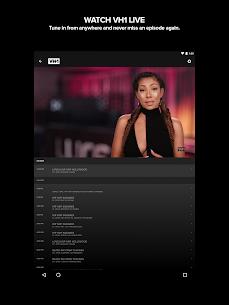 Watch VH1 Online Free 10