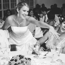 Wedding photographer Catherine Oostdyk (oostdyk). Photo of 12.02.2014