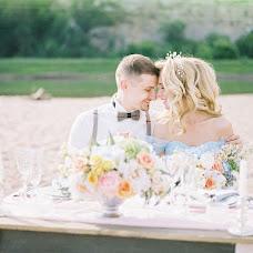 Wedding photographer Aleksey Lepaev (alekseylepaev). Photo of 20.03.2017