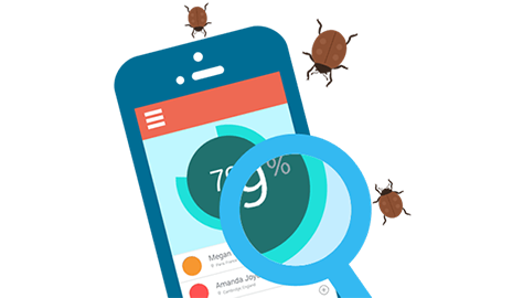 Image result for test your app