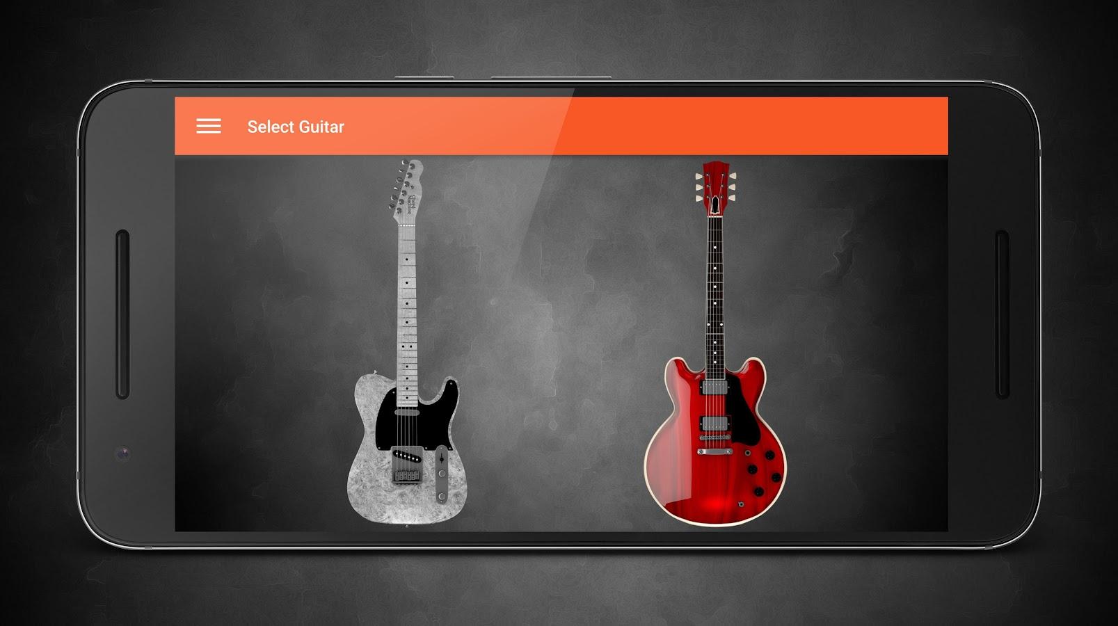Chord machine android apps on google play chord machine screenshot hexwebz Choice Image