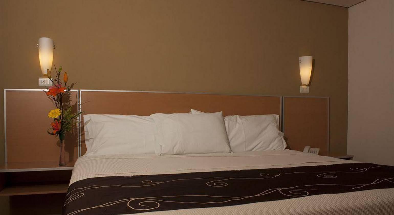 Hotel Kasa Express