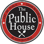The Public House Tap & Grill