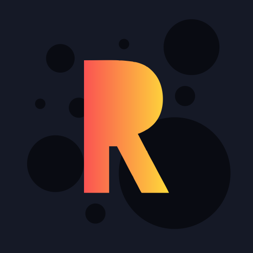 Ruzits 2 Icon Pack APK Cracked Download