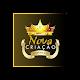 Rádio Nova Criação Download for PC Windows 10/8/7