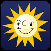 Merkur Gaming Android APK Download Free By Adp Merkur Service