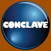 Conclave - Youth Ministry