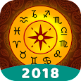 Daily Horoscope + 2018 – Astrology & Zodiac signs