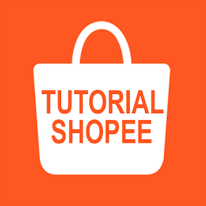 Tutorial Shopee