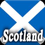 History of Scotland 1.7