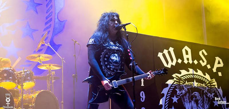 wasp leyendas del rock