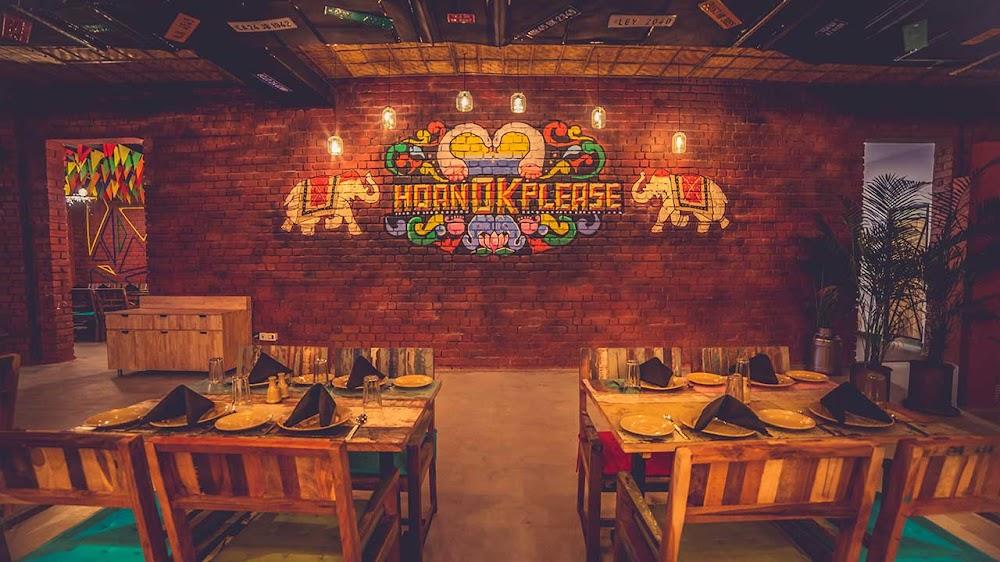 best-buffet-dinner-restaurants-hyderabad-the-grand-truck-road-restaurant_image