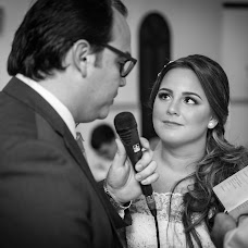 Wedding photographer Laura Otoya (lauriotoya). Photo of 16.07.2018