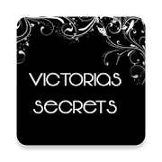 Victorias Beauty Secrets