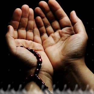 Doa Minta Anak - náhled
