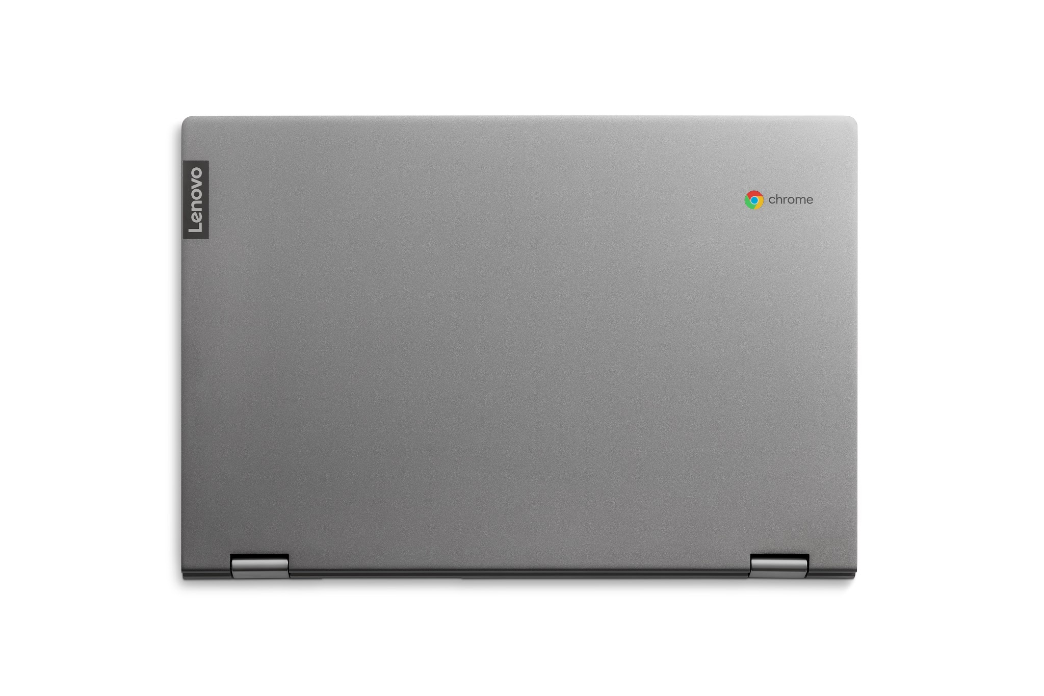 Lenovo Chromebook C340-15 - photo 16