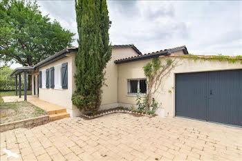 maison à Saint-André-de-Cubzac (33)