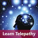 Learn Telepathy Hindi icon