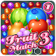 Jewel Fruit Candy - match 3 game for PC-Windows 7,8,10 and Mac