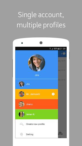 免費下載通訊APP|FreePP Faces:Free Call & Chat app開箱文|APP開箱王