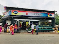Margin Free Super Market photo 2