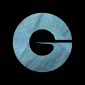 Givaudan Marketplace icon