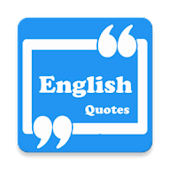 English Quotes Collection