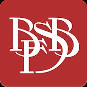 Boonville Federal Savings Bank