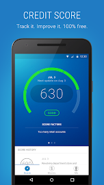 BillGuard by Prosper Screenshot 3