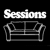 Sessions - The Web Series