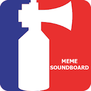 App MEME Soundboard APK for Windows Phone
