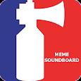 MEME Soundboard apk