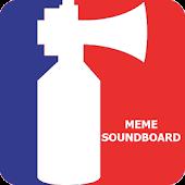 Tải Game MEME Soundboard
