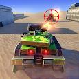 Tank Battle Heroes: World of Shooting