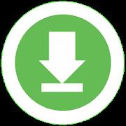 Status download and Status Saver