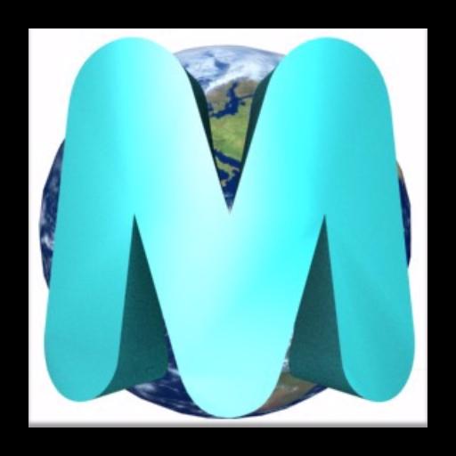 Frias avatar image