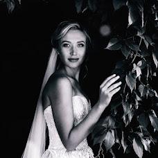 Wedding photographer Viktoriya Lyubarec (8lavs). Photo of 03.09.2018